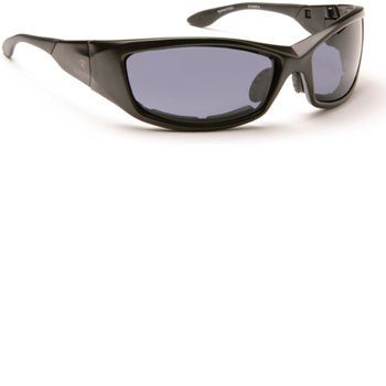 Eyesential™ Dry Eye - 65 Sunglasses California Proposition