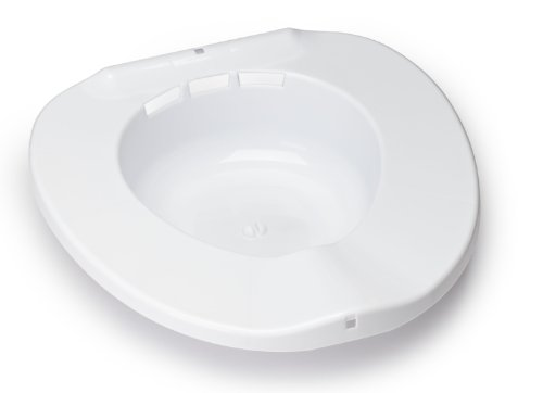 Yunga Tart Seatz Bath product image