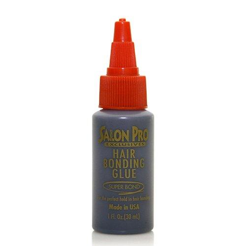Salon Pro Hair Bonding Glue ()