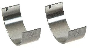 Sealed Power 3190A Connecting Rod Bearing