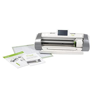 cricut expression 2 wifi adapter | Compare Prices on GoSale com