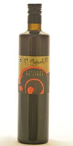 Pedro Ximénez Sherry Vinegar / Vinagre de Jerez al Pedro Ximénez by El Majuelo