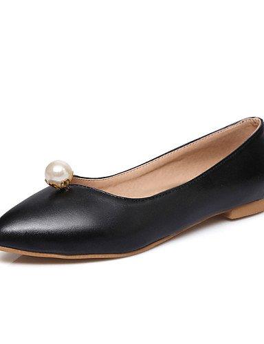 PDX de las tal mujeres zapatos 66TrqCxPfw