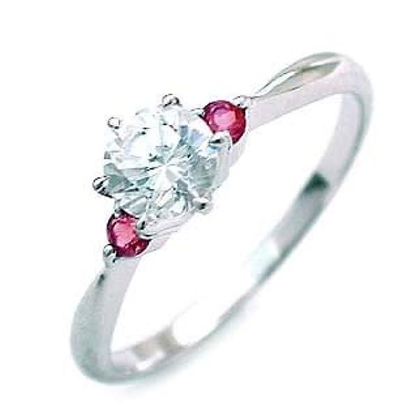 0e79fec6c1 SUEHIRO】スエヒロ 婚約指輪 指輪 エンゲージリング オーダー制作 ...