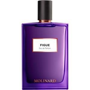 Molinard Figue Eau de Parfum 75ml ...