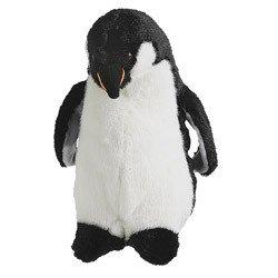 - Sahara Emperor Penguin Driver Headcover