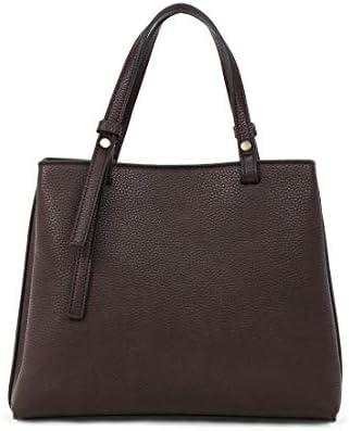Tamaris Shopper Brooke 30673 femmes sacs à main uni