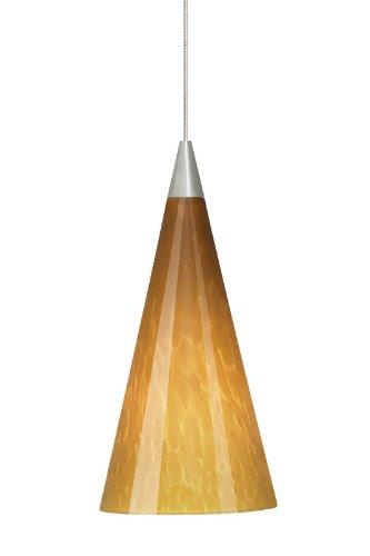 Tiella Lighting Pendant - 5