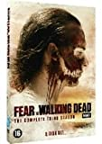 Fear The Walking Dead S3 (3-dvd)nl