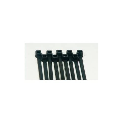 315003f36d12 BuyCableTies 22