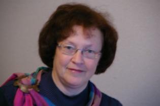 Rebecca Otowa