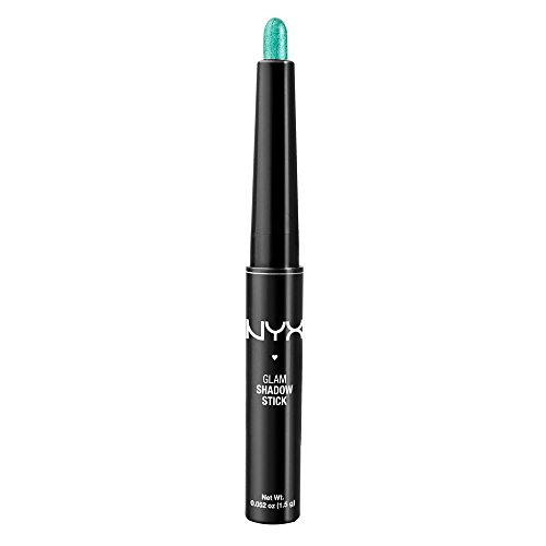NYX Glam Shadow Stick - GSS13 - Enchating Jade