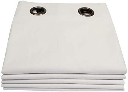 Faux Fur Sheepskin Rug 2.6ft x 6ft Faux Fleece Fluffy Area Rugs Carpet for Living Room Bedroom Sofa 2.6ft x 6ft, White
