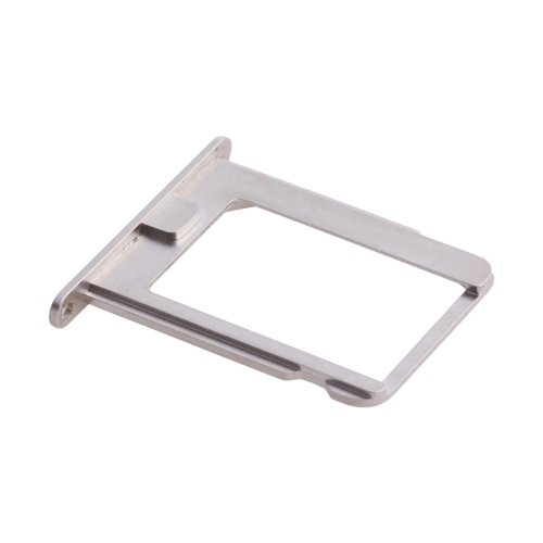 CE Compass Replacement For iPhone 4 4S Sim Card Holder Tray Slot