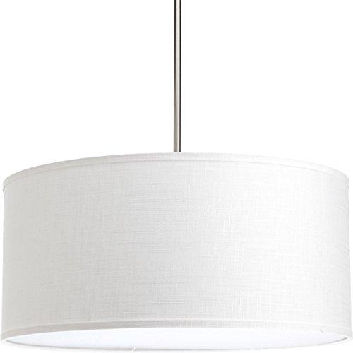 Drum Pendant Lighting Contemporary in US - 9