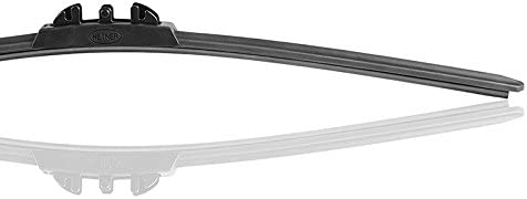 HEYNER SUPER FLAT premium windscreen 1919 HSF1919H MiniClub