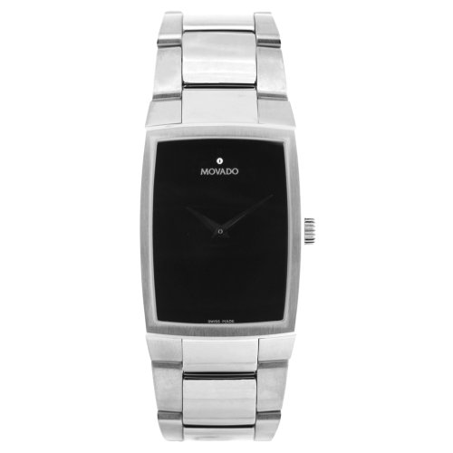 Men's Eliro Watch