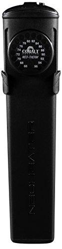 Cobalt Aquatics Neo-Therm Heater, 300-watt by Cobalt Aquatics