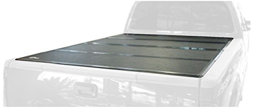 BAK Industries 35309 BakFlip HD All Metal Tonneau Bed - Cover Tonneau Sport Lt