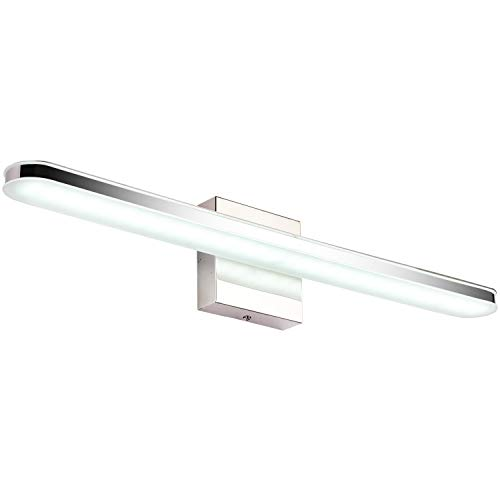 Led Light Above Mirror in US - 9