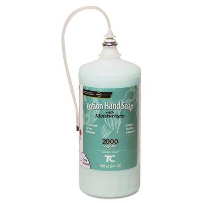 TC® OneShot® Moisturizer- Enriched Foam Soap Refill TEC 750386