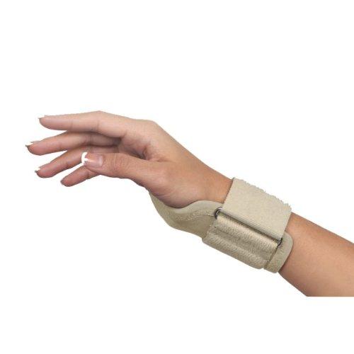 - FLA Carpal Mate Wrist Support (Black)