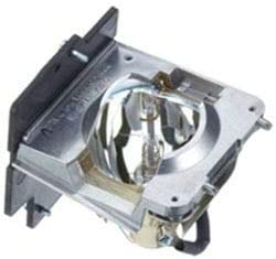 Replacement for Light Bulb//Lamp 50115-oo Projector Tv Lamp Bulb by Technical Precision