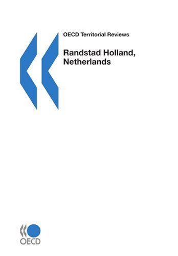 oecd-territorial-reviews-randstad-holland-netherlands