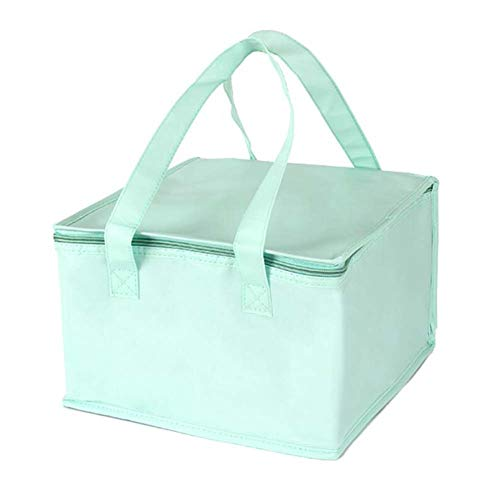 Alien Storehouse Reusable Grocery Bag Cake Insulated Bag Cake Cooler Carrier - 11 ()