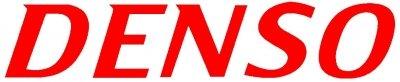 Denso 477-0631 A/C Condenser (Accord Condenser 2002 Honda)
