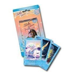 Bella Sara Horses Trading Card Game Series 8 Treasures Booster Pack