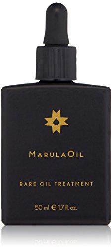 MarulaOil Rare Oil Treatment