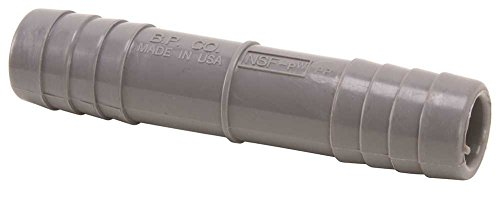 Poly Insert Coupling 2