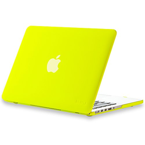 Kuzy Rubberized MacBook Display 13 inch product image