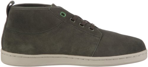spray sportive Forest Unisex Hawthorne Grün Green Mid Scarpe Night adulto Puma aw1x4qzngg