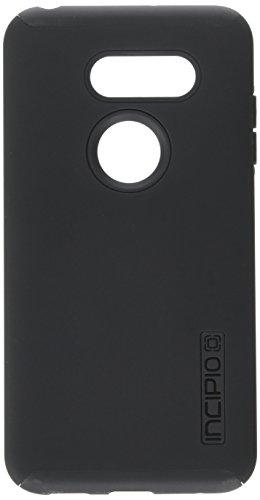 Incipio LG V30 / V30 Plus DualPro Case - Black