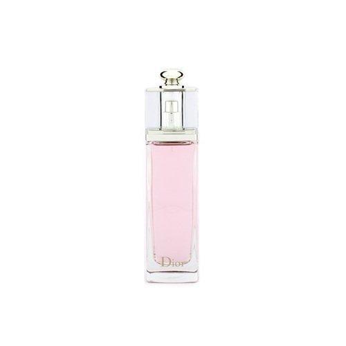 Dior Addict by Christian Dior Women's Eau Fraiche Spray 3.4 oz - 100% Authentic