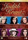 Judith Krantz Collection (7 Mini-Series) - 11-DVD Box Set ( Till We Meet Again / Mistral's Daughter / Dazzle / I'll Take Manhattan / Torch Song / Scruples / Princess Daisy )