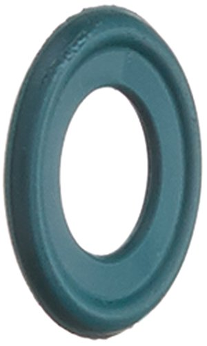 (MAHLE Original B45828 Engine Oil Drain Plug Gasket)
