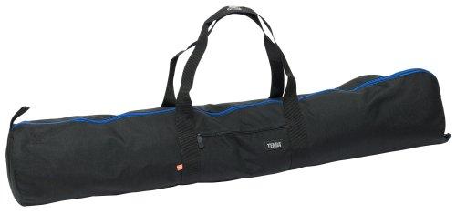 Tenba 634-513 T538 TriPak (Black/Blue)