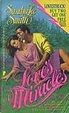 Love's Miracles, Sandra Lee Smith, 0445207736