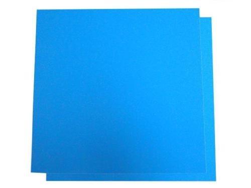 Heidelberg GTO 52 Blanket Straight Cut 4Ply Printing Blankets