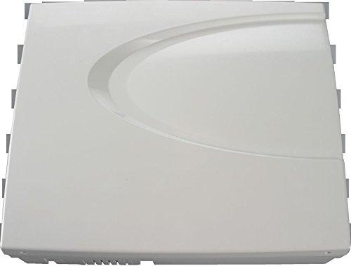 Teletek - Sistema de Alarma de Seguridad CA62 12 Zonas con ...