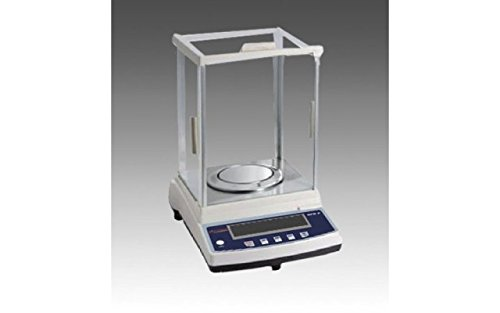 Optima-Scales-OPH-P203-High-Precision-Balance-200g-x-0001g