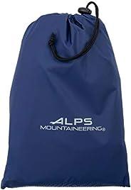 ALPS Mountaineering Tent-Footprints Lynx Tent Floor Saver