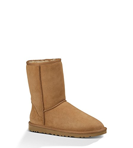 Buy Ugg Dubai