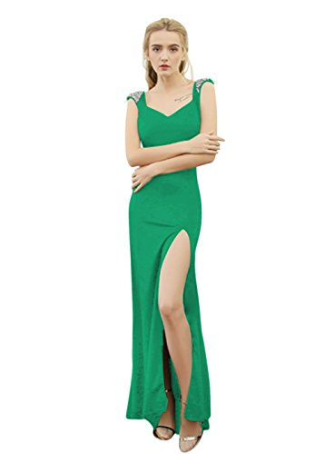 Trapèze Vimans Robe Femme Vimans Green Robe Femme Trapèze Green Femme Vimans Trapèze Green Robe PRzzA0qp