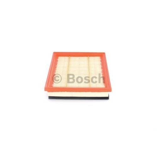 Bosch S0177 Filtre /à air MINI
