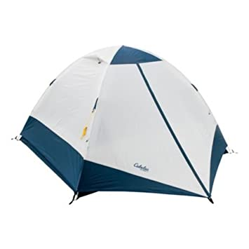 Cabelas Getaway 4 person Family Tent  sc 1 st  Amazon.ca & Cabelas Getaway 4 person Family Tent Dome Tents - Amazon Canada
