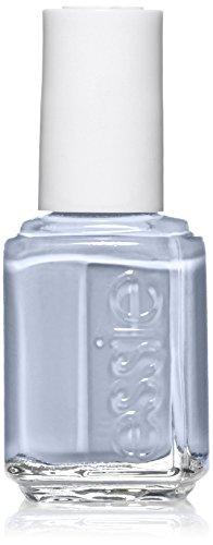 nail polish water color - 3